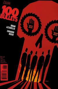 100 Bullets Vol 1 98