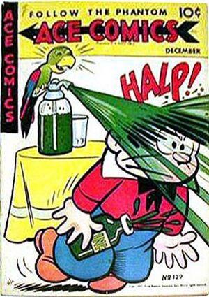 Ace Comics Vol 1 129