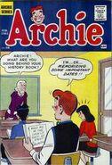 Archie Vol 1 116