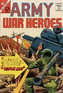 Army War Heroes Vol 1 13