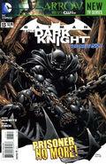 Batman The Dark Knight Vol 2 13
