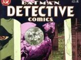 Detective Comics Vol 1 778