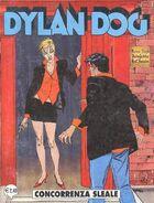 Dylan Dog Vol 1 220