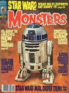 Famous Monsters of Filmland Vol 1 138