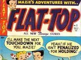 Flat-Top Vol 1