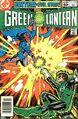 Green Lantern Vol 2 159