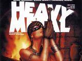Heavy Metal Vol 16 2