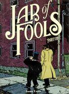 Jar of Fools Vol 2 1