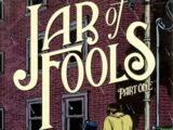 Jar of Fools Vol 2