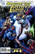 Justice League of America Vol 2 45