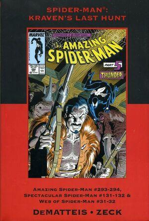 Marvel Premiere Classic Vol 1 1-B