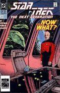 Star Trek The Next Generation Vol 2 17