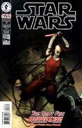 Star Wars Vol 2 28