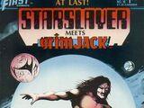 Starslayer Vol 1 18