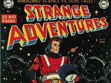 Strange Adventures Vol 1 9