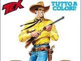 Tex Vol 1 600