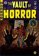 Vault of Horror Vol 1 15