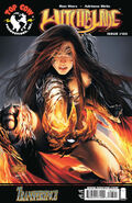 Witchblade Vol 1 103