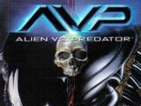 Aliens vs. Predators: Thrill of the Hunt Vol 1 1