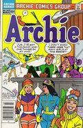 Archie Vol 1 340