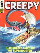 Creepy Vol 1 18