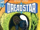 Dreadstar Vol 1 44