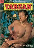 Edgar Rice Burroughs' Tarzan Vol 1 46