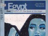 Egypt Vol 1 5