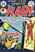 Flash Vol 1 231