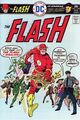 Flash Vol 1 239