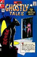 Ghostly Tales Vol 1 97