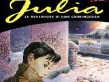 Julia Vol 1 12