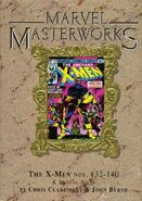Marvel Masterworks Vol 1 40