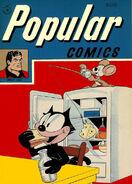 Popular Comics Vol 1 138