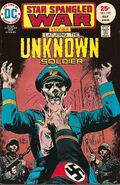 Star-Spangled War Stories Vol 1 187
