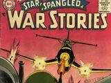 Star-Spangled War Stories Vol 1 69