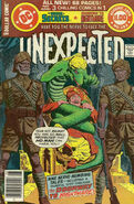 Unexpected Vol 1 192
