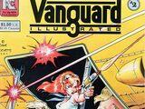Vanguard Illustrated Vol 1 2