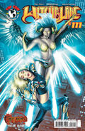 Witchblade Vol 1 111