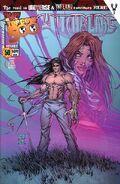 Witchblade Vol 1 50