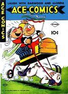 Ace Comics Vol 1 90