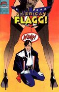 American Flagg Vol 1 46