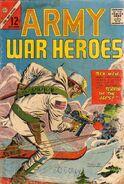 Army War Heroes Vol 1 10
