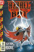 Azrael Agent of the Bat Vol 1 51