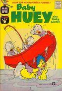 Baby Huey Vol 1 24