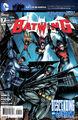 Batwing Vol 1 7