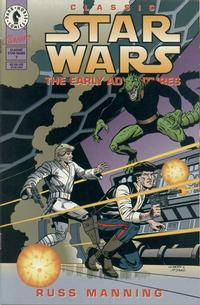 Classic Star Wars The Early Adventures Vol 1 7