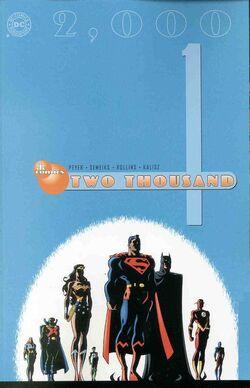 DC Comics Two Thousand.jpg