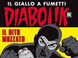 Diabolik R Vol 1 619
