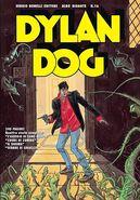 Dylan Dog Albo Gigante Vol 1 16